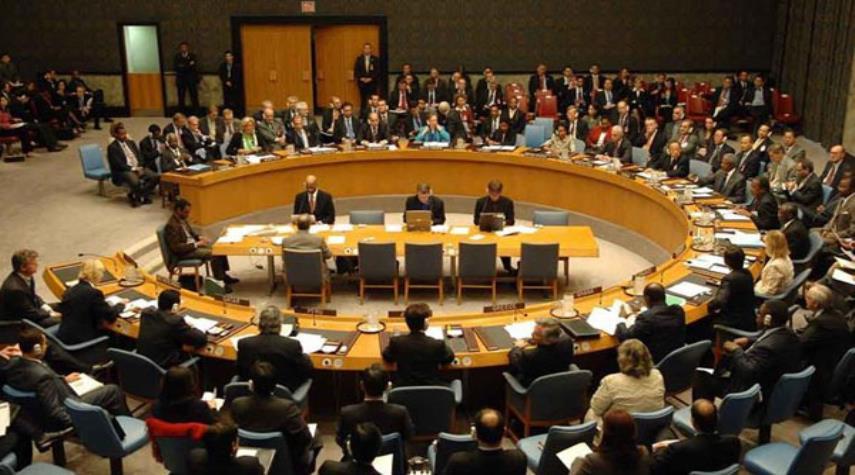 القوى السياسية الفلسطينية تشيد بالموقف الدولي الاخير تجاه قضيتها