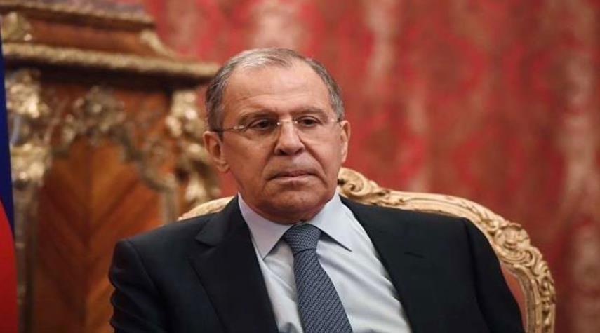 روسيا ستدعم سوريا في تحرير كافة الأراضي السورية