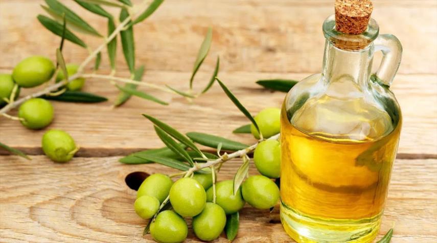 الكشف عن فوائد جديدة لزيت الزيتون لحماية الكبد