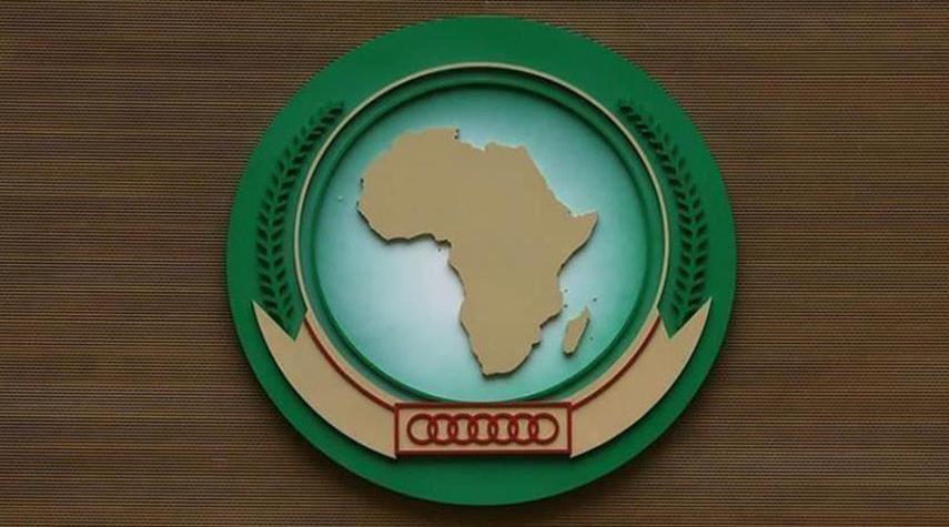 الاتحاد الإفريقي يشيد باتفاق العسكري وقوى التغيير في السودان