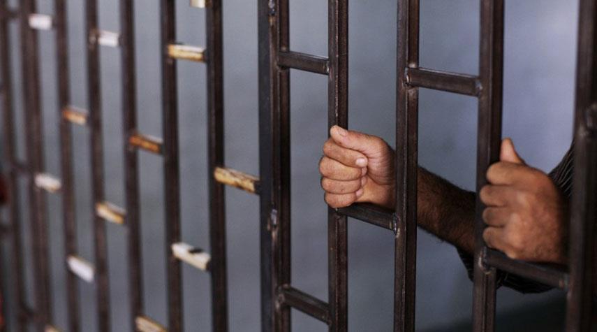 المنامة تصدر احكاماً بالسجن على 11 مواطناً بتهم ذات خلفية سياسية