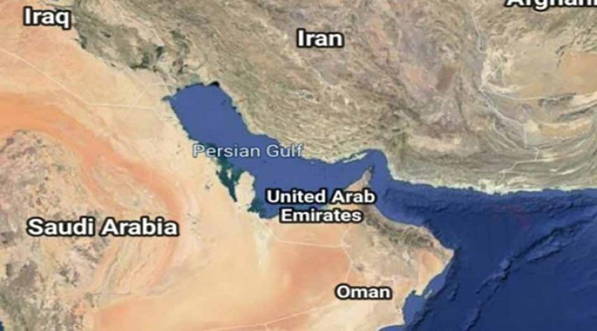 الخليج الفارسي.. بيت الايرانيين والعرب