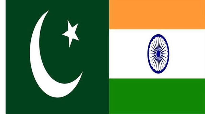 موقف باكستاني قوي تجاه الهند..