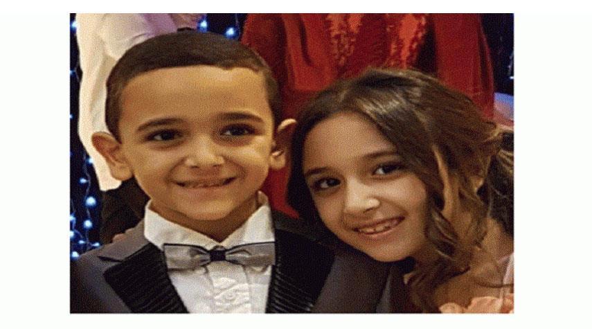 شاحن هاتف يودي بحياة طفلين في السعودية