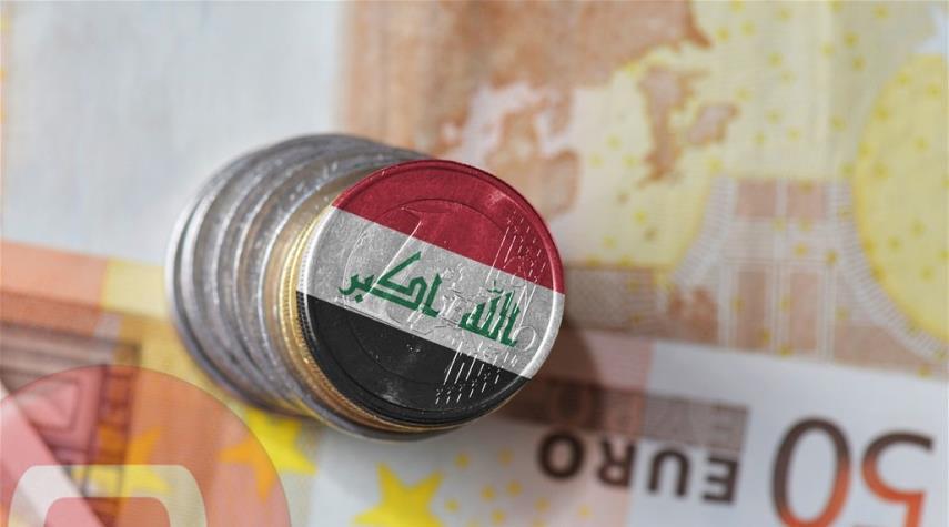 أسعار صرف الدولار بالاسواق العراقية