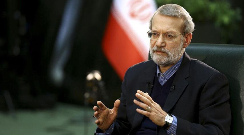 ايران تبدي استعدادها للحوار السياسي مع جاراتها العربية