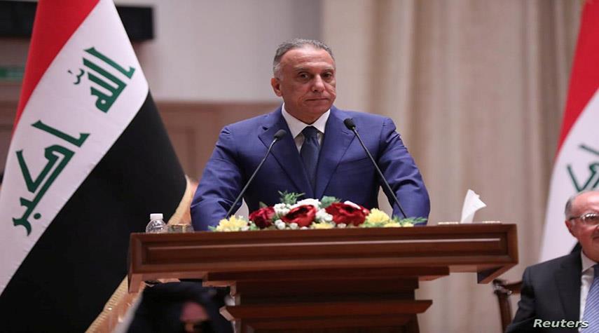 العراق... إحباط غزوة إرهابية بعد اعترافات صندوق أسرار داعش