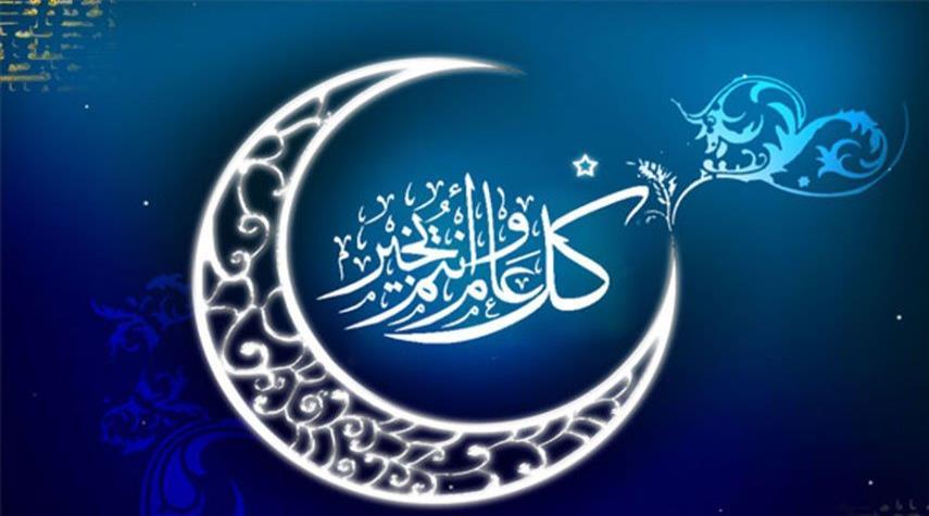 بينها دولة عربية..هذه الدول تحتفل بعيد الفطر المبارك اليوم السبت