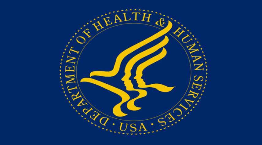 وزارة الصحة الأمريكية تحذر بشأن كورونا