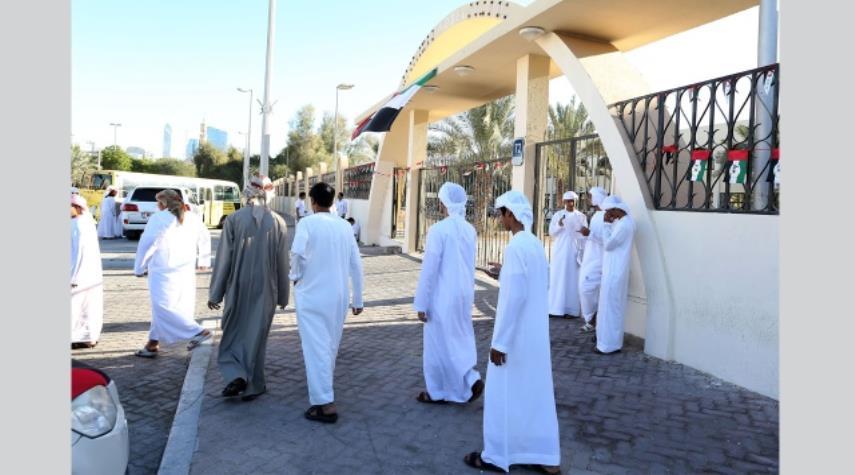 الكويت تهدد الأوروبيين بالرد بالمثل... تمنعونا نمنعكم!