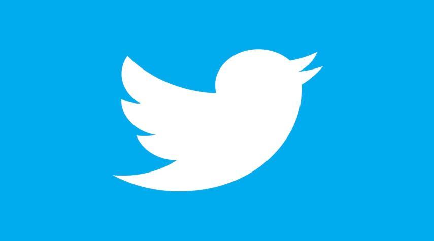 كيف نبحث في تويتر من غير إنشاء حساب؟