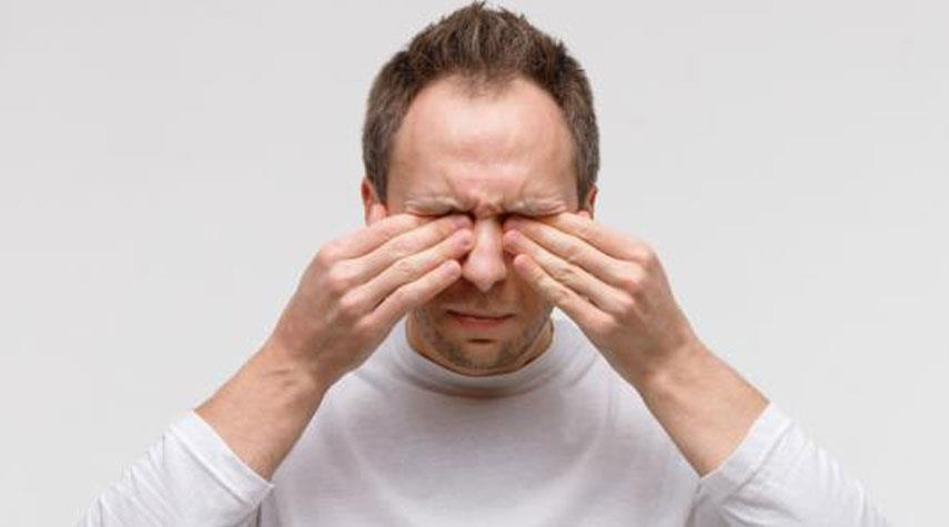 ما هي أهم الفيتامينات التي تحمي عينيك من الجفاف