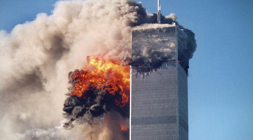 هل انتهت نتائج وتداعيات 11 سبتمبر؟