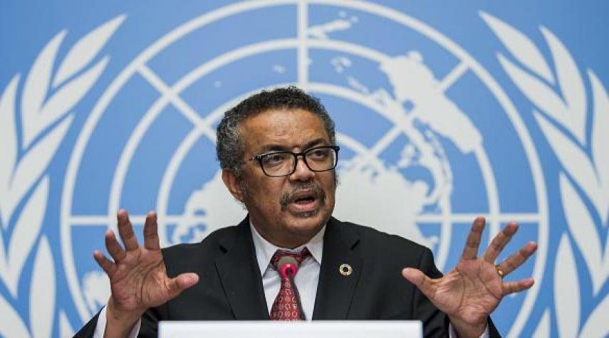 الصحة العالمية: كورونا أظهر ضعف العالم في مواجهة الأوبئة العالمية