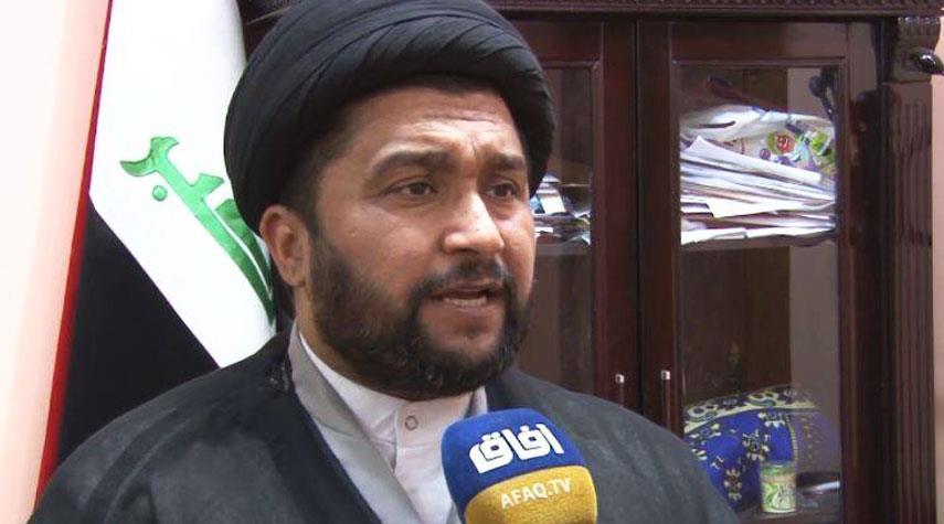 العراق... الحشد الشعبي يفشل الولادة الثانية لـداعش في ديالى