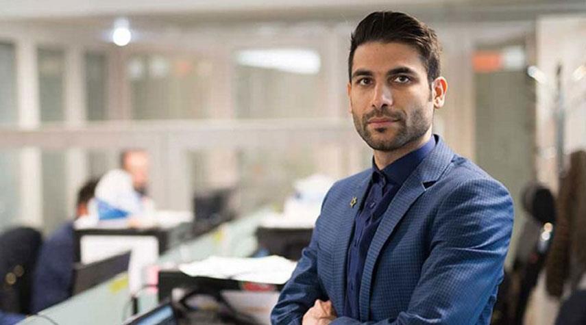 محكمة اميركية تحكم على ايراني لخرقه الحظر الأميركي ضد ايران