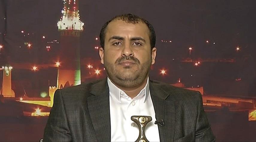عبد السلام: مصلحة اليمن أولا لأي نشاط مستجد لمجلس الأمن