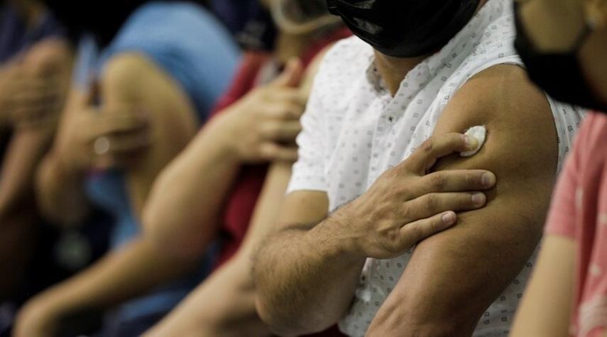 حصيلة وفيات كورونا في المكسيك تتجاوز الـ218 ألفا
