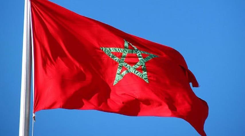 """المغرب يستدعي سفيرته من برلين ويتهم ألمانيا بـ""""العداء غير المقبول"""""""