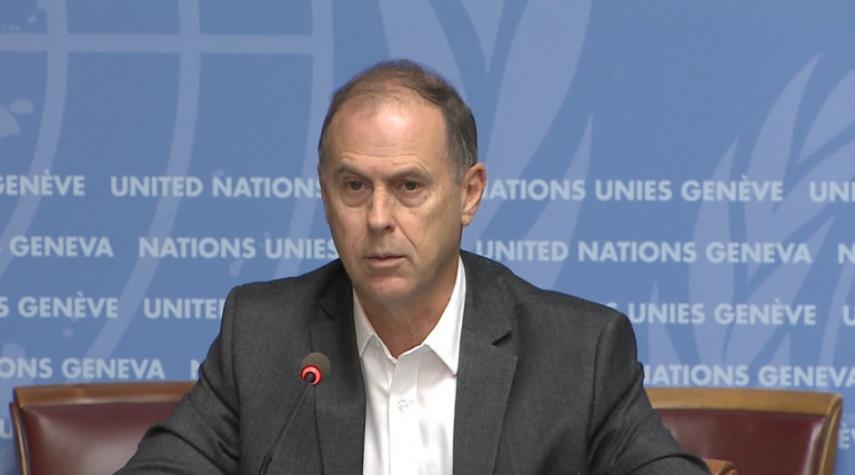 الأمم المتحدة: إجراءات إسرائيل في القدس ترقى إلى جرائم الحرب
