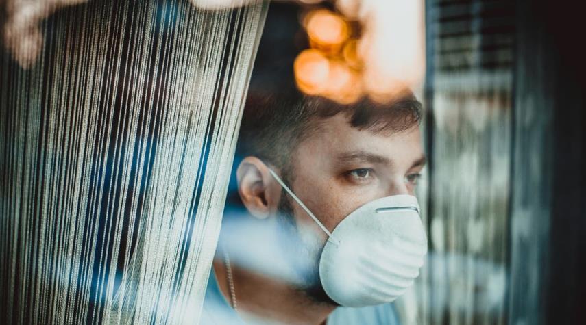 توصيات مهمة من الصحة العالمية حول علاج مريض كورونا بالمنزل