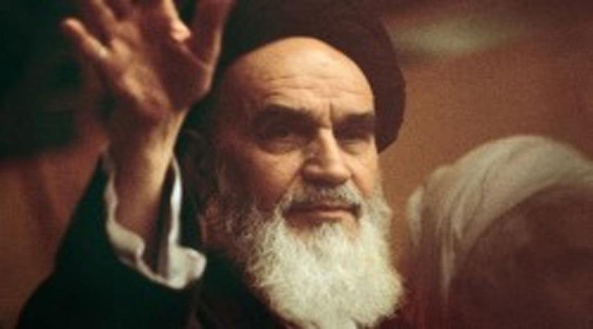 «الجمهورية الإسلامية» الابتكار الأهمّ للإمام الخميني