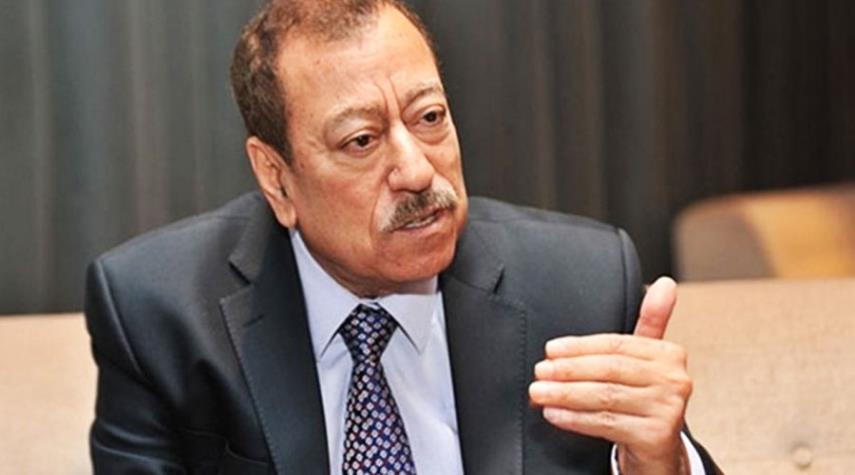 عطوان: السيد نصر الله خيب آمال الصهاينة المحتلين وحلفائهم المطبعين