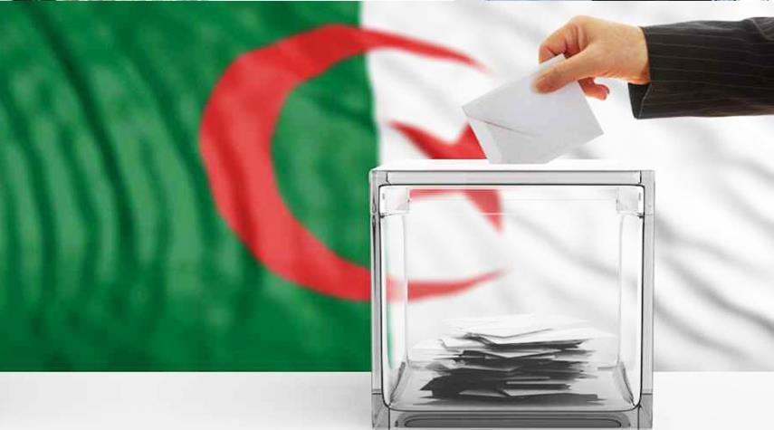 الجزائر.. انطلاق التصويت فى الانتخابات التشريعية