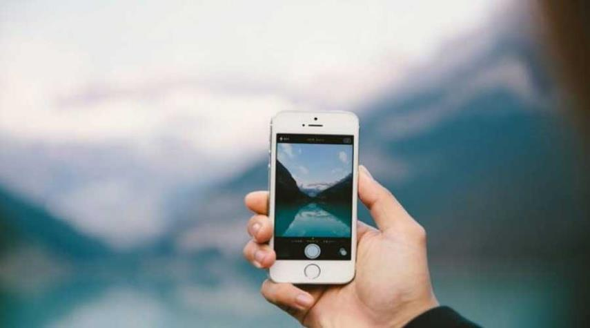 5 أمور عليك معرفتها للحصول على أفضل صور بكاميرا هاتفك