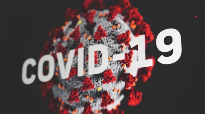 دراسات حديثة تظهر تغير اعراض فيروس كورونا