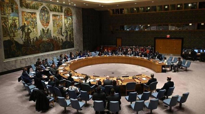 مجلس الأمن الدولي يدين اغتيال رئيس هايتي