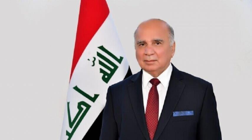 بغداد تعلن عن جولة اخيرة مع واشنطن بشأن الانسحاب الامريكي من العراق