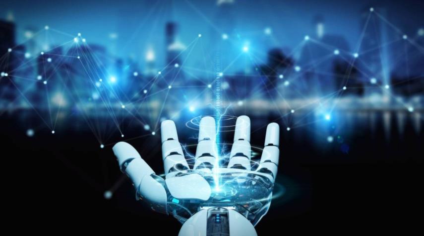 البرمجيات الخبيثة تهدد الذكاء الإصطناعي