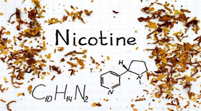 نصائح للتخلص من النيكوتين.. ما هي؟