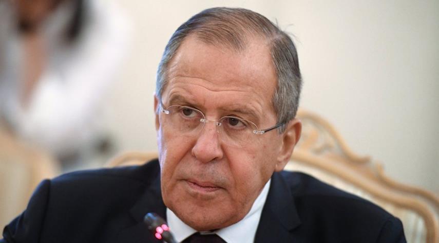 """موسكو: ندعو واشنطن الى """"تحرك أكبر"""" لإحياء الاتفاق النووي"""
