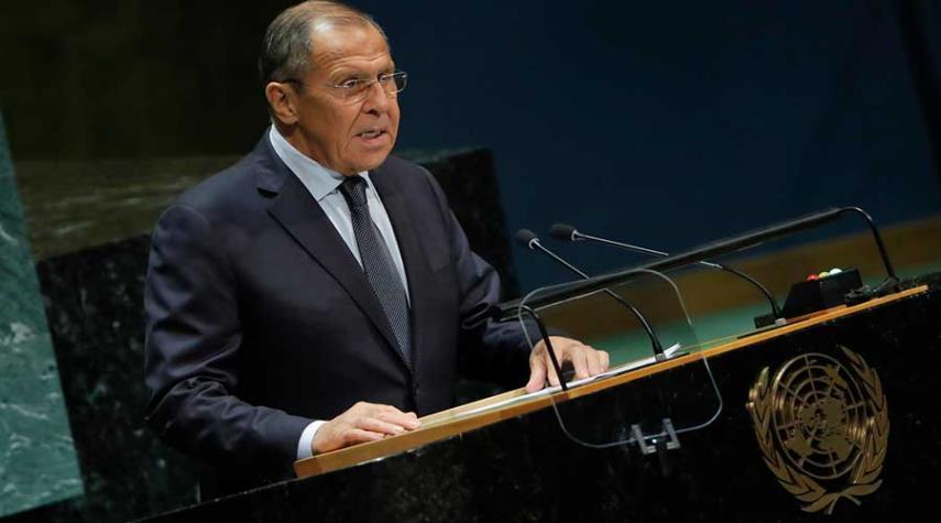 """موسكو تدعو واشنطن الى """"تحرك أكبر"""" لإحياء الاتفاق النووي"""