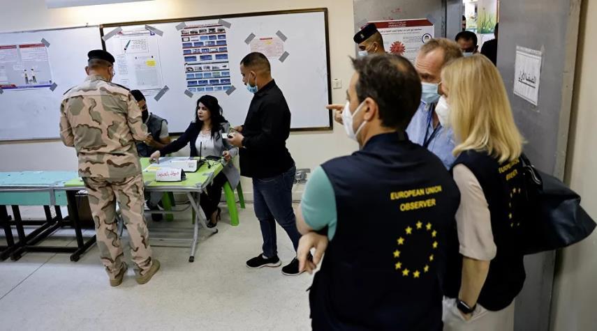 كيف فازت مرشحة متوفاة في الانتخابات العراقية؟
