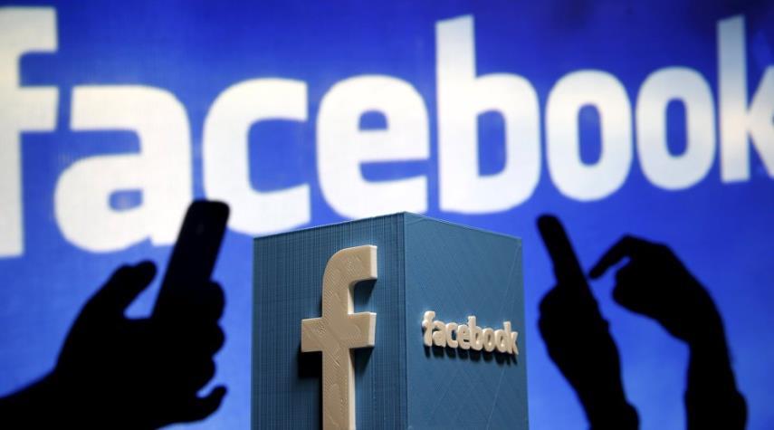 اعطال مواقع التواصل الاجتماعي جاءت بسبب اعمال صيانة روتينية