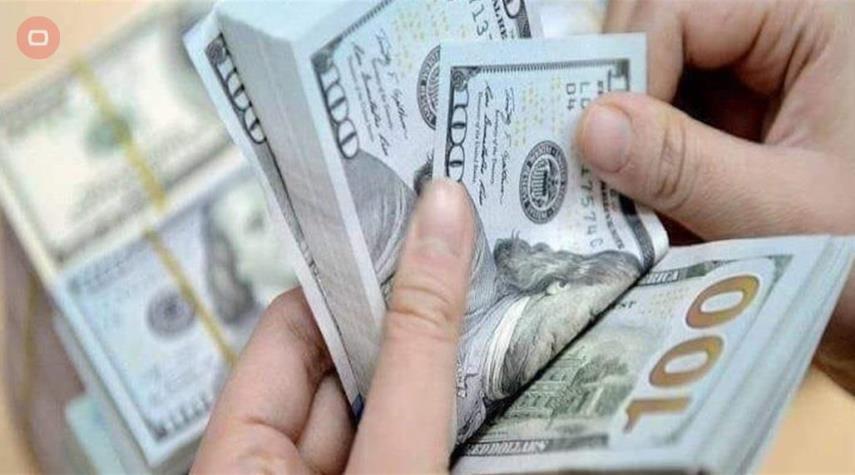 تراجع أسعار الدولار عند إغلاق أسواق بغداد